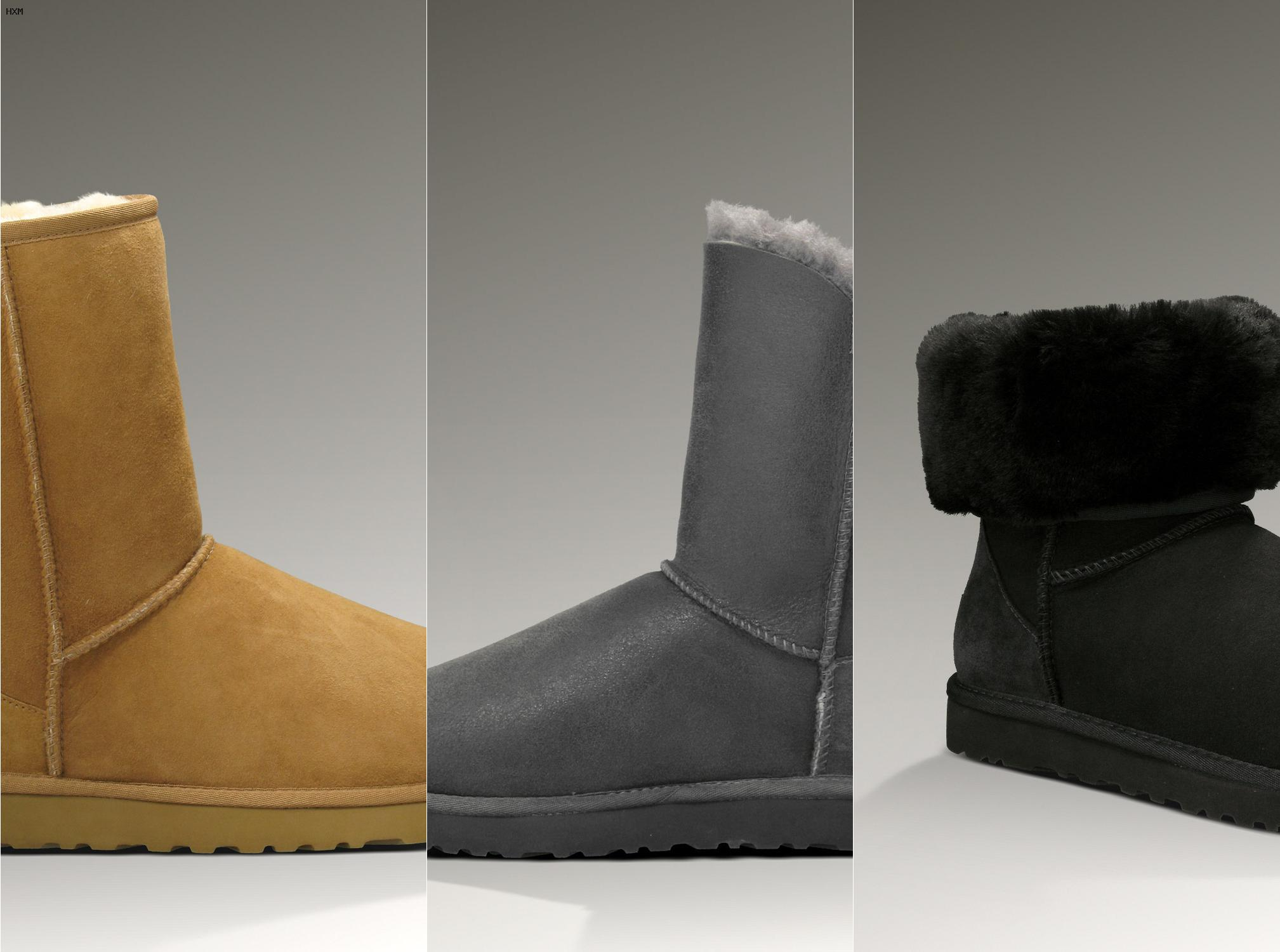 buy ugg slippers online