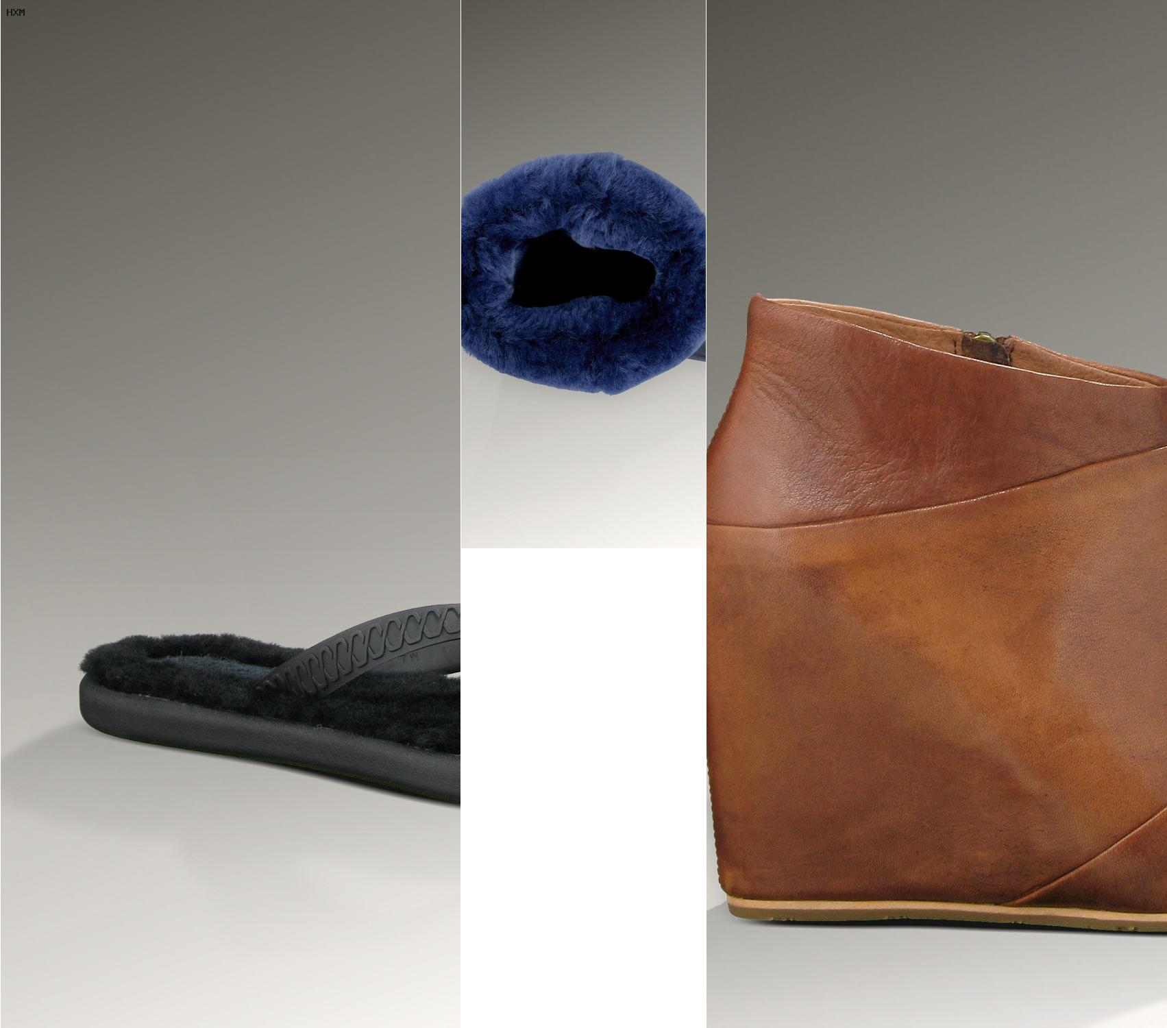 comprare ugg online siti