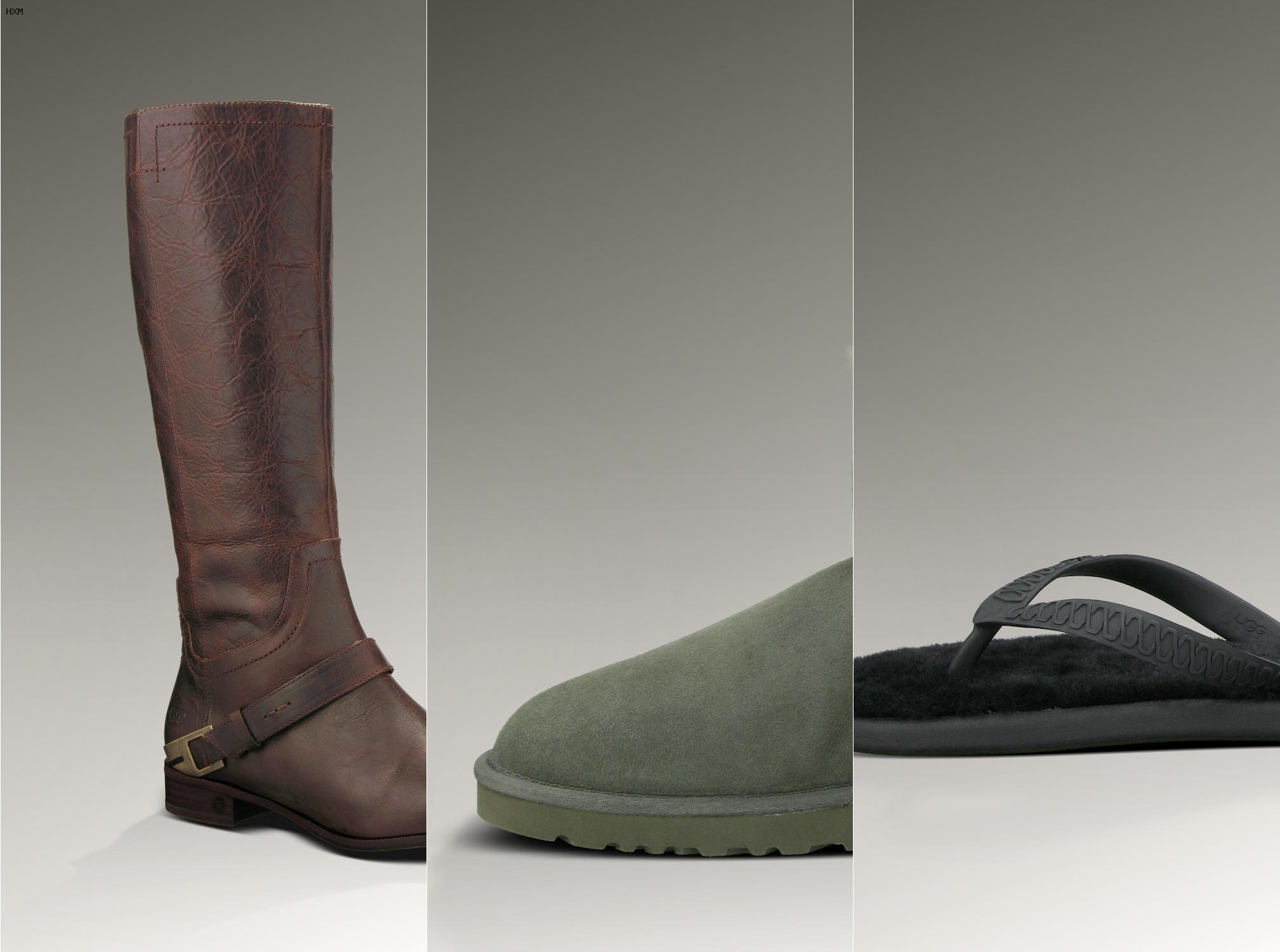 dove vendono gli stivali ugg a roma