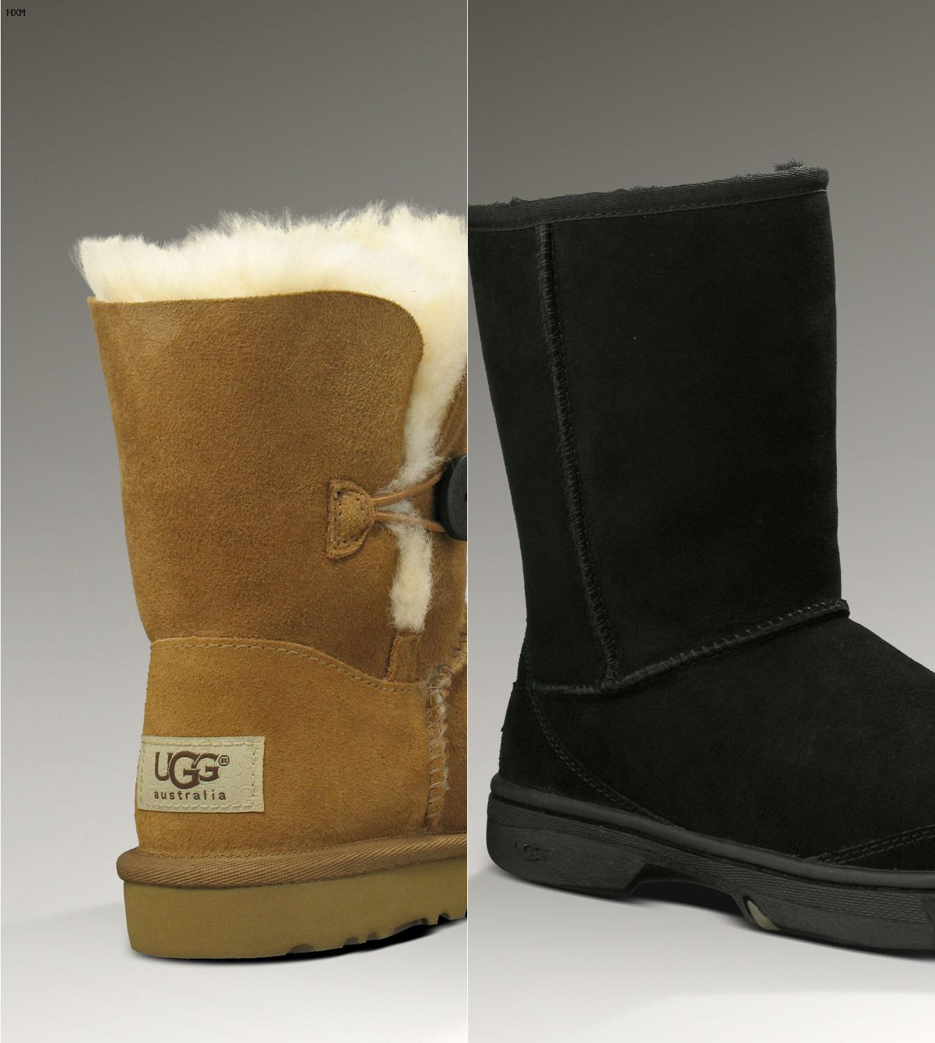 Ugg Boots Amazon Careers | MIT Hillel