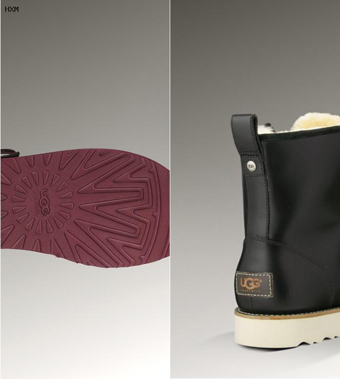 outlet ugg boots