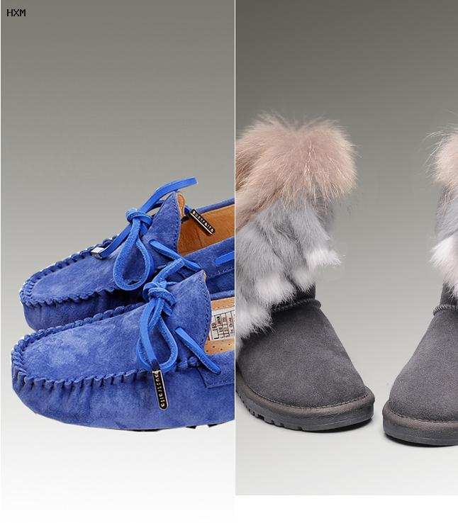 prezzo ugg a new york