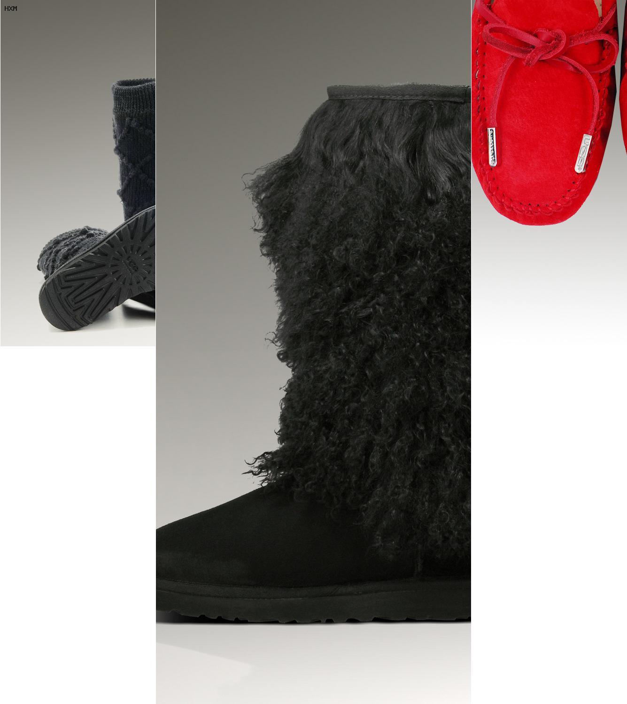quanto costano gli stivali ugg