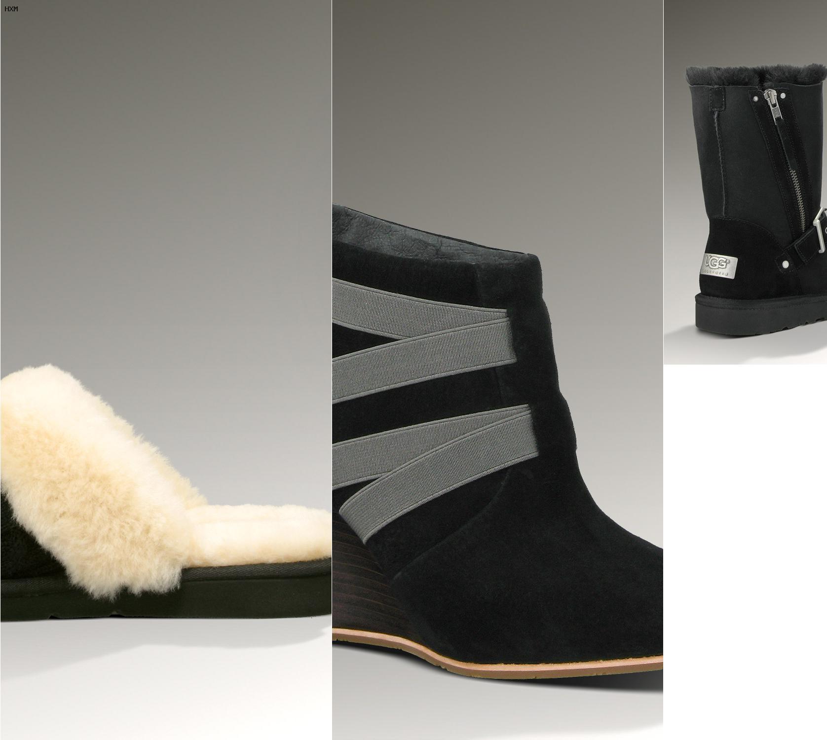 rivenditori scarpe ugg torino