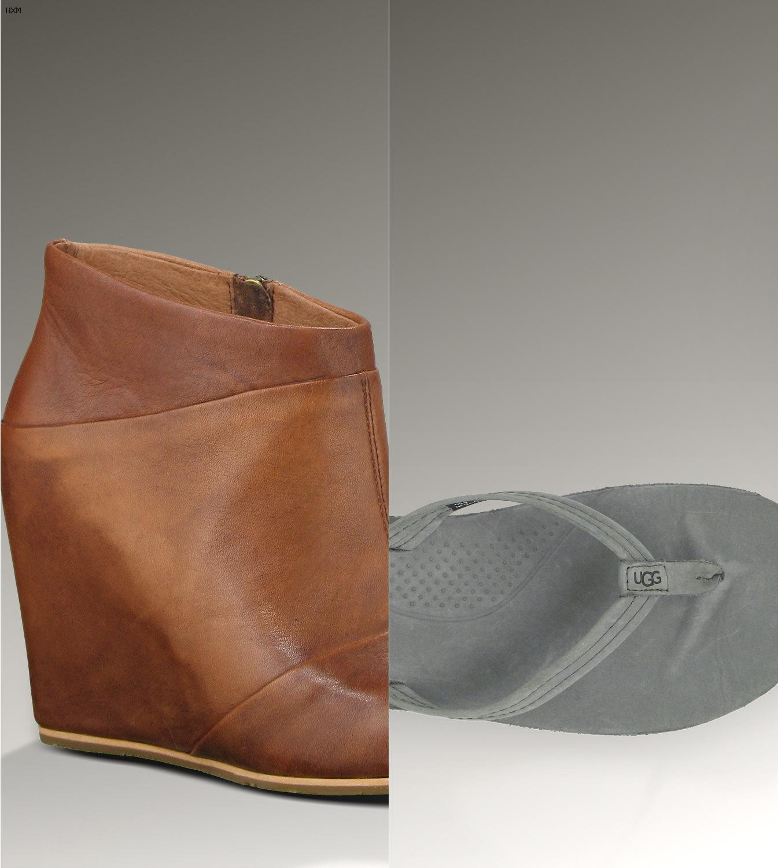 rizzato calzature vicenza ugg