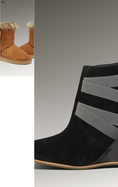 scarpe ugg australia