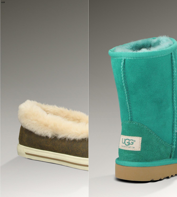 scarpe ugg online