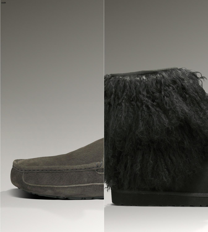 scarpe ugg parma