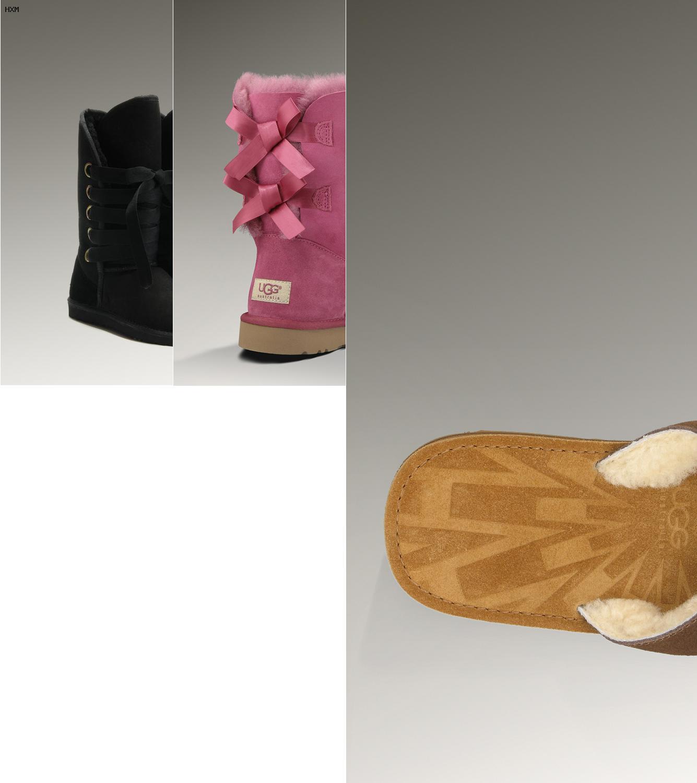 stivali imitazione degli ugg