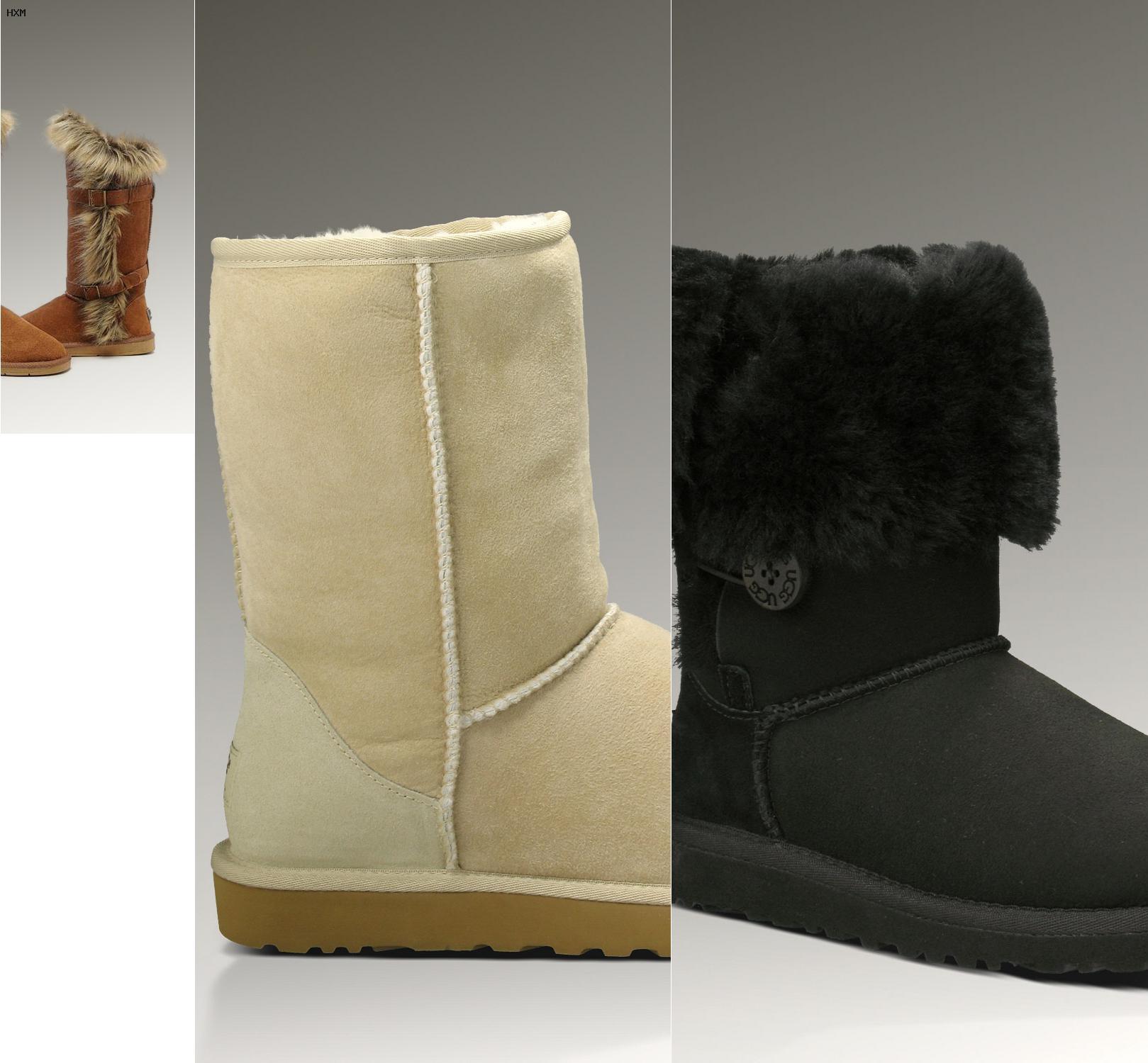 new product 1f029 97402 stivali ugg shop online