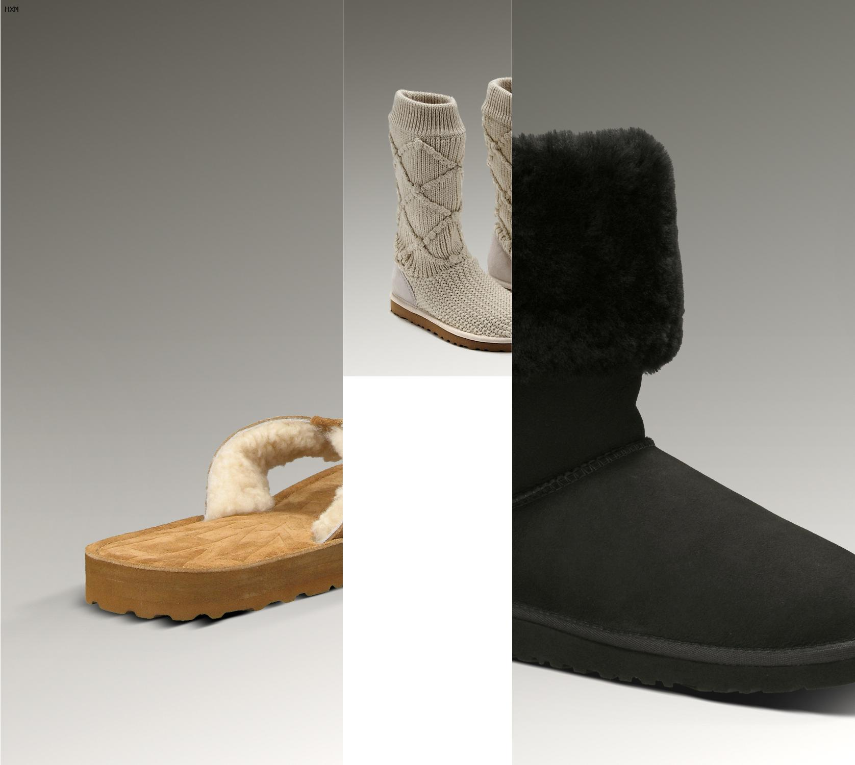 swindon outlet ugg boots