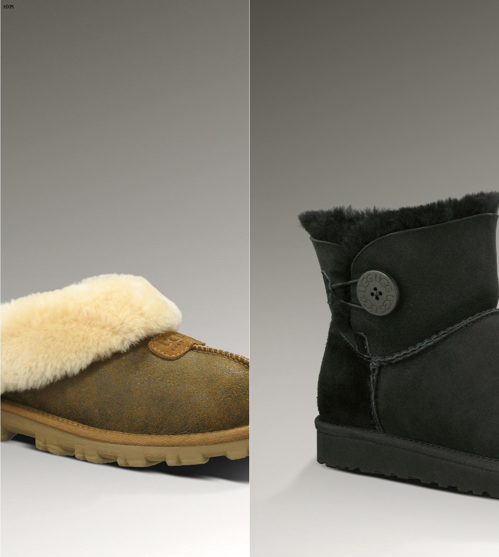 ugg australia boots shop online