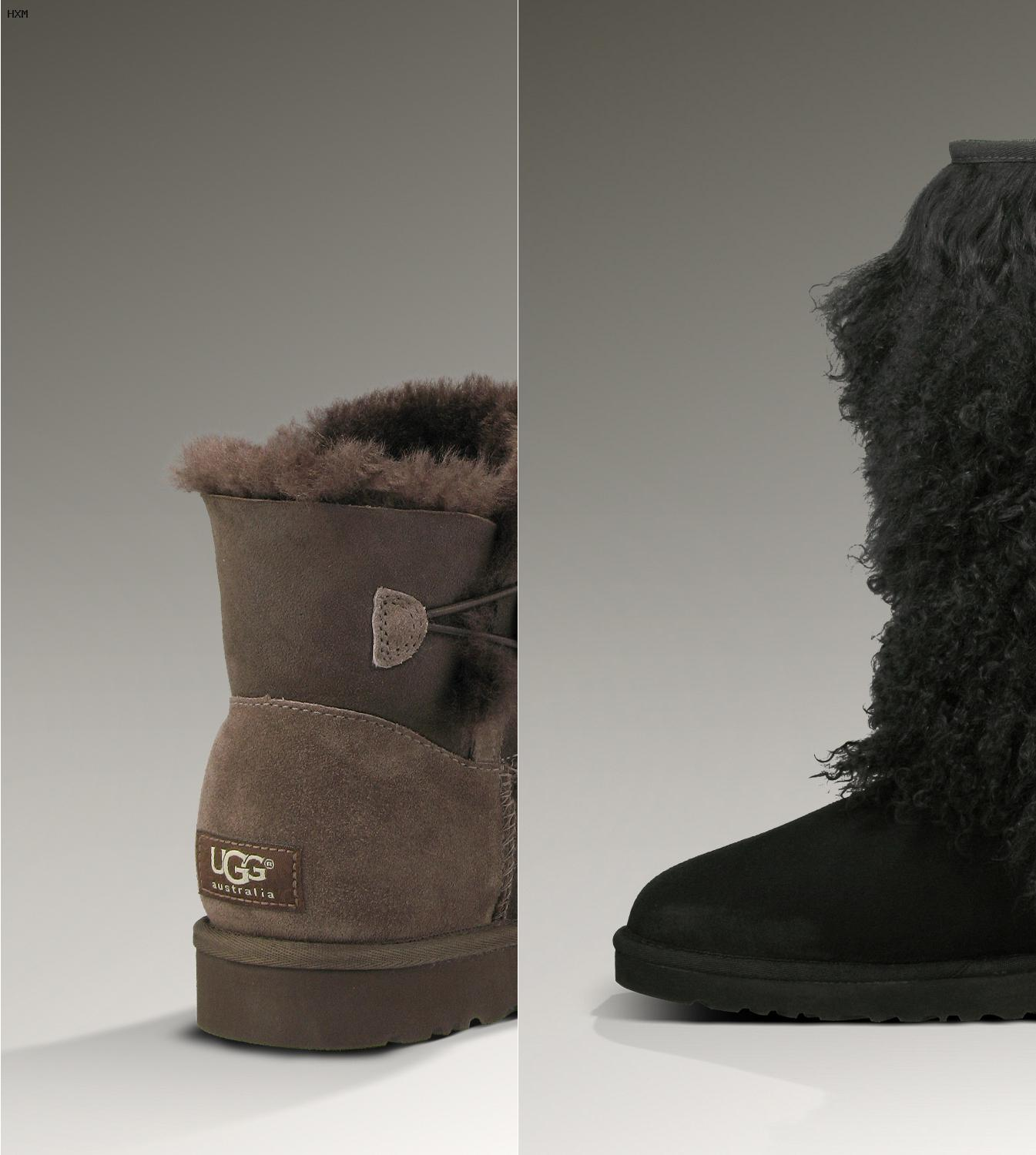 ugg bailey button boots sale