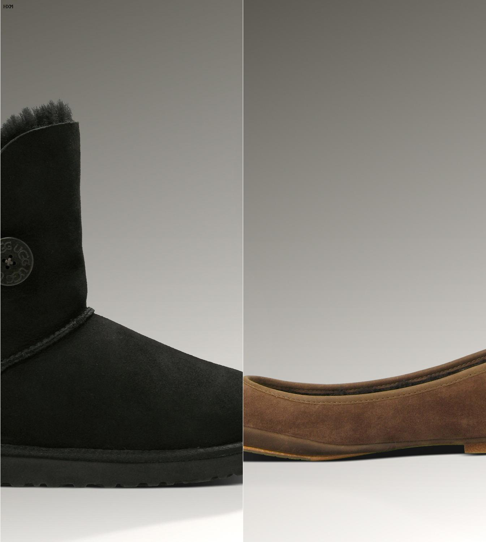 ugg blue sparkle boots