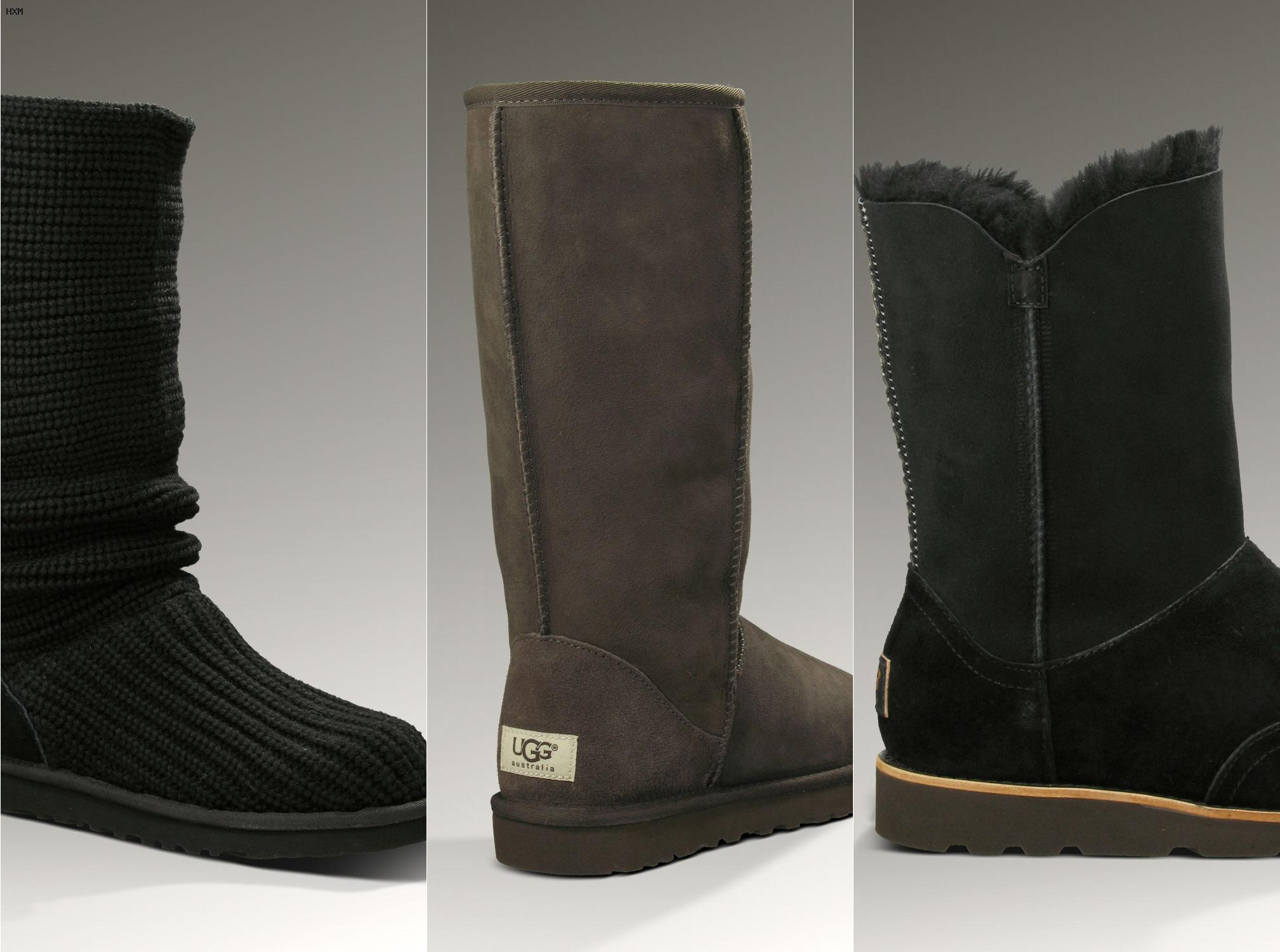 ugg boots 70 euro