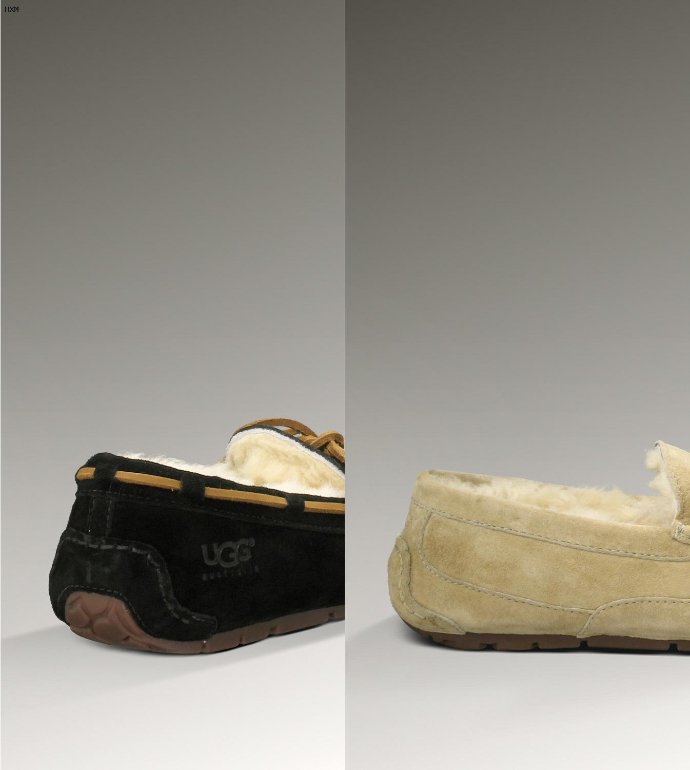 ugg boots australia factory outlet