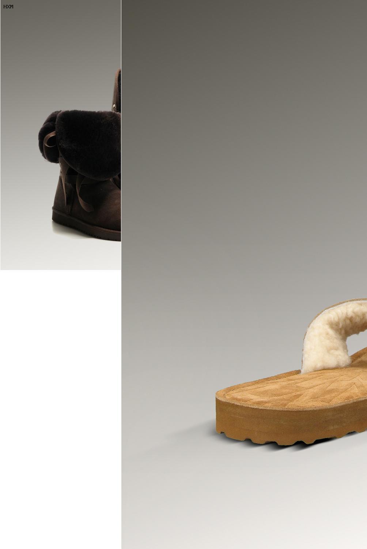 ugg boots australia online shop