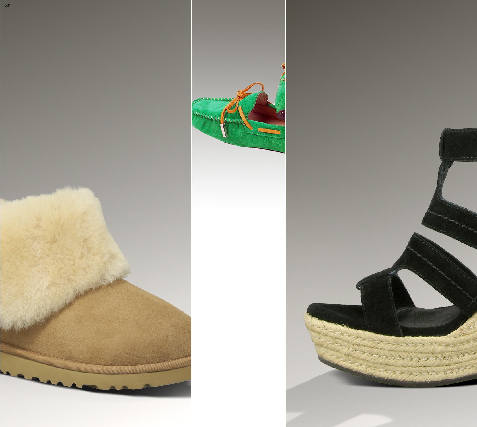 ugg boots für 50 euro