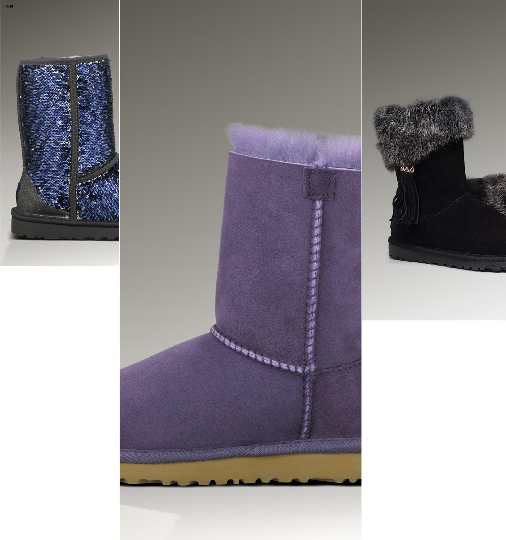 ugg boots für 70 euro