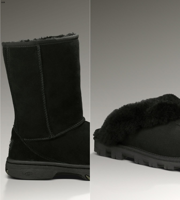 ugg boots in saldo