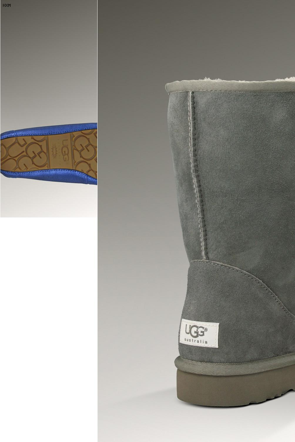 ugg mini outlet