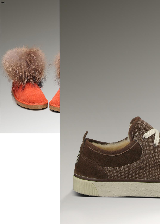 ugg boots offerte