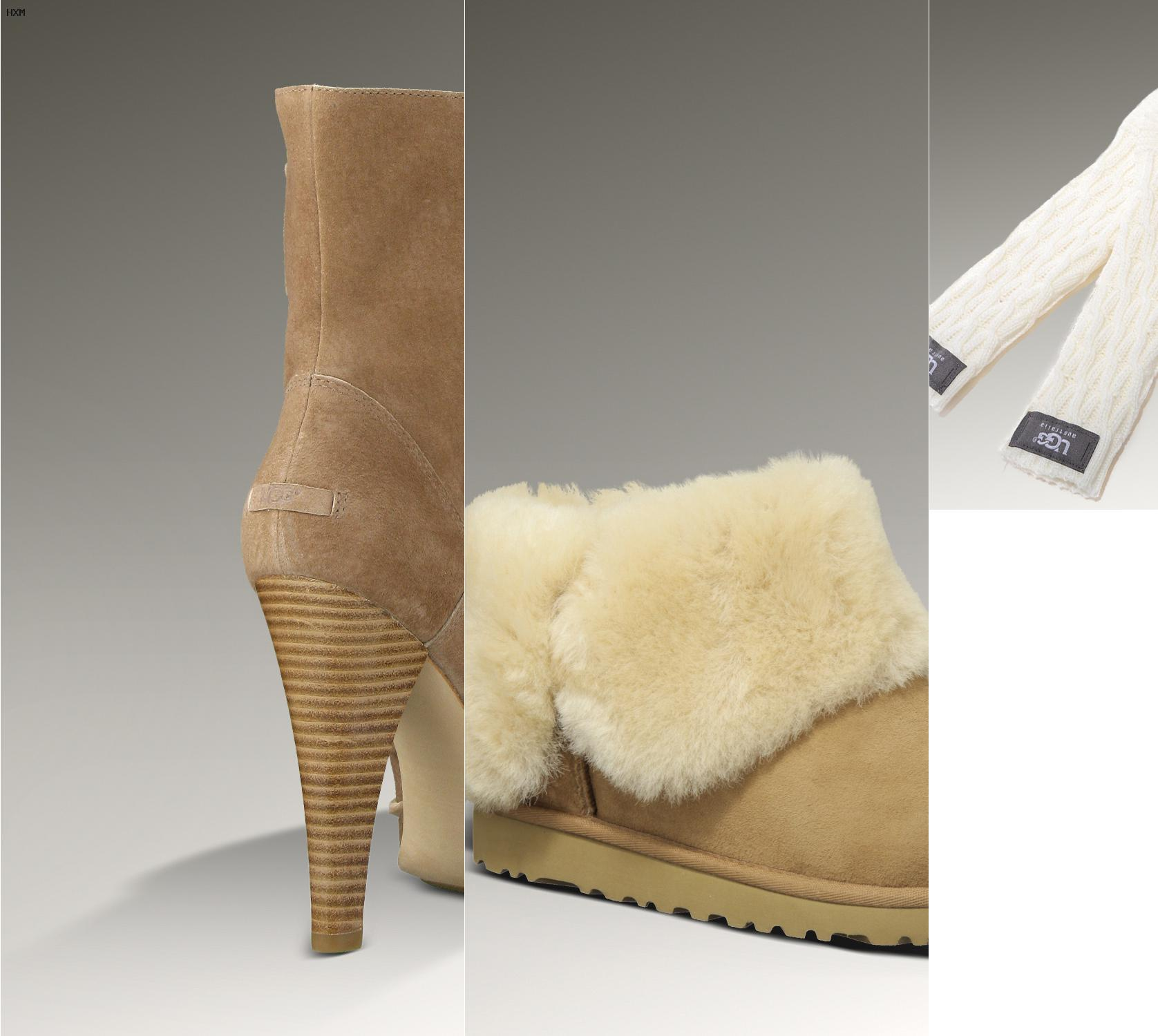 ugg boots olivia palermo