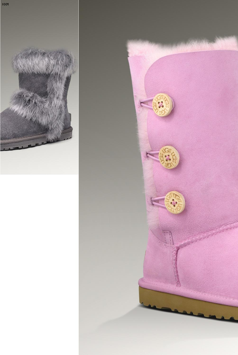ugg boots online shop reviews