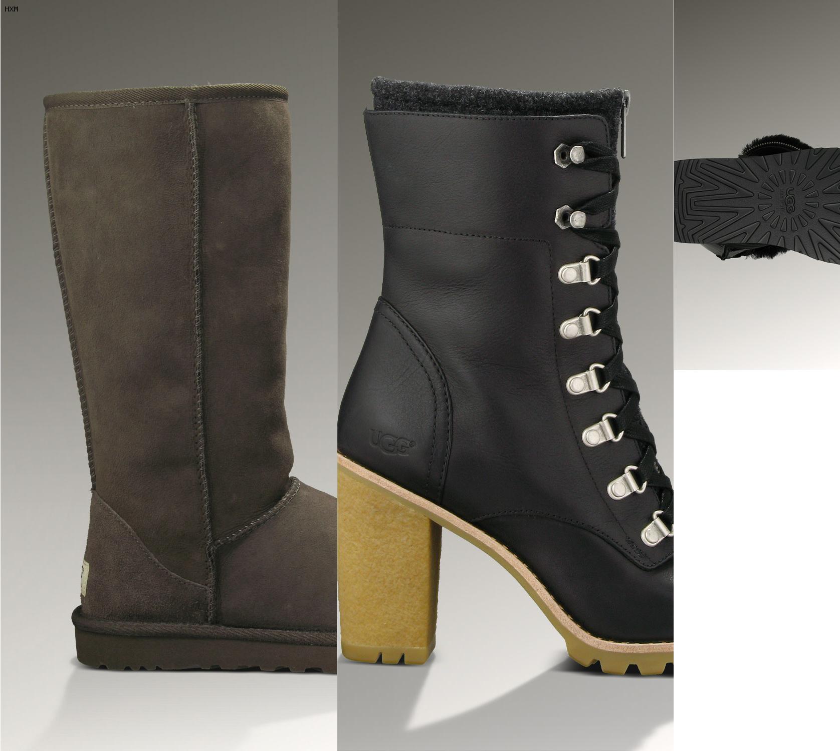 ugg boots outlet online uk