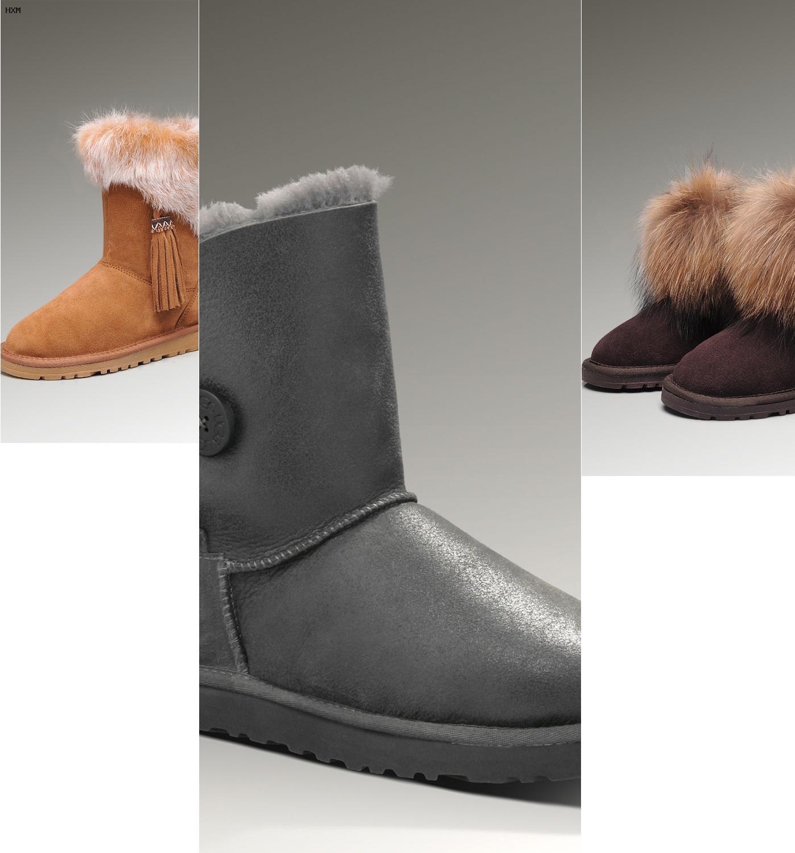 ugg boots sale italia
