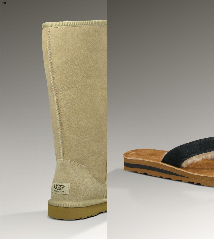 ugg boots santa rosa