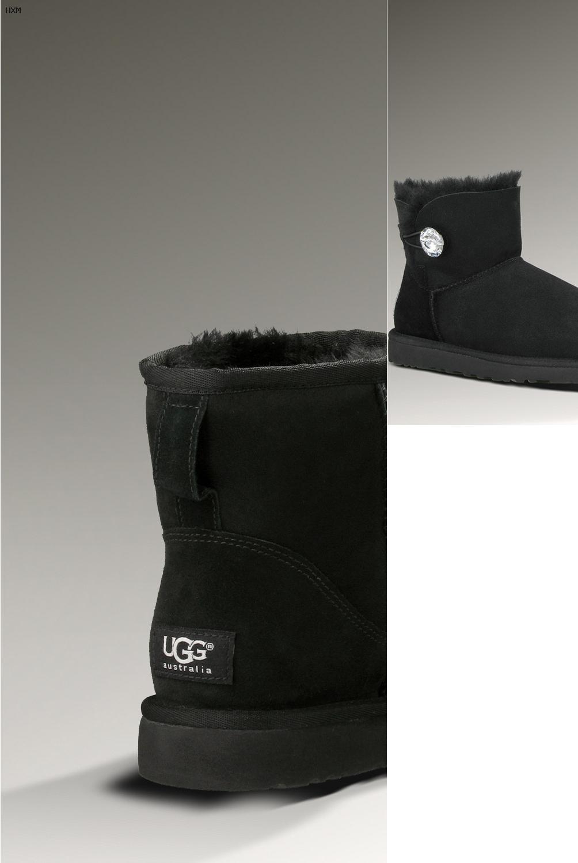 ugg boots shop online italia