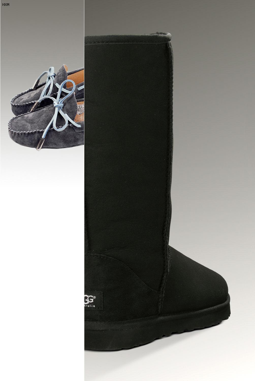 ugg boots sito italiano