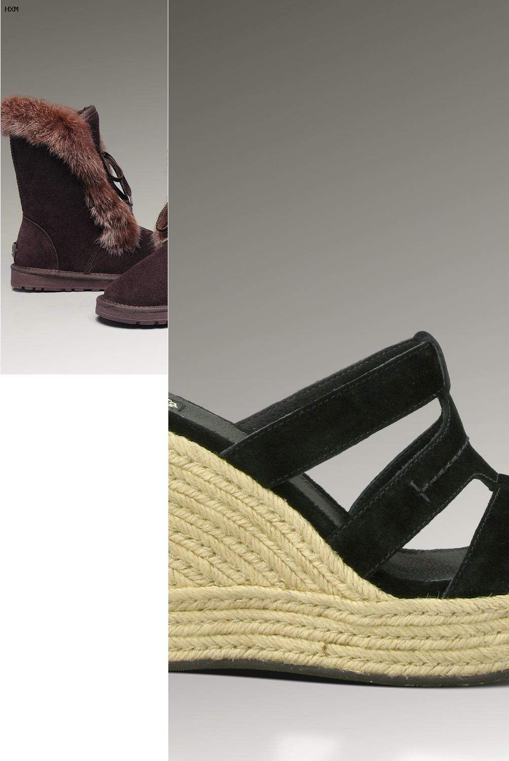 ugg boots store italia