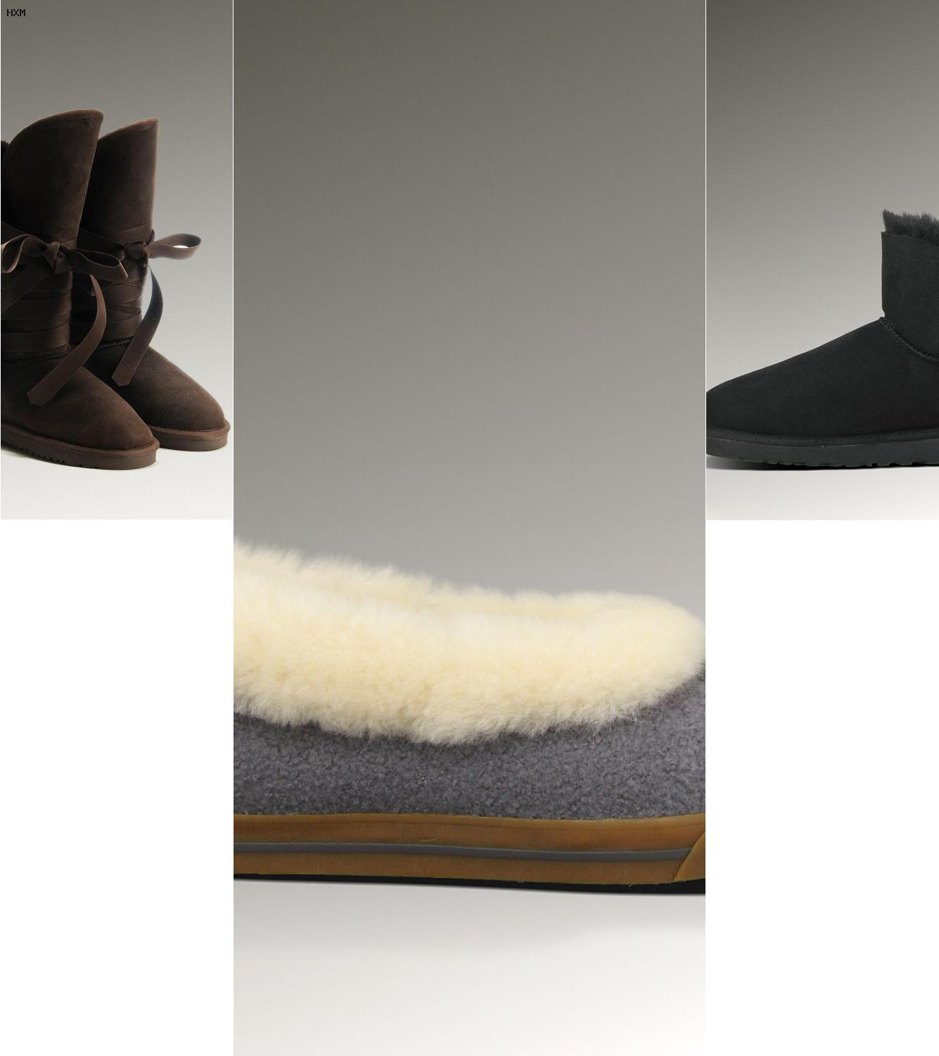ugg boots store recensioni
