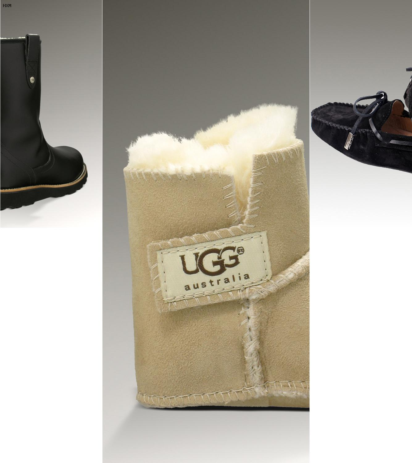 ugg boots unter 50 euro