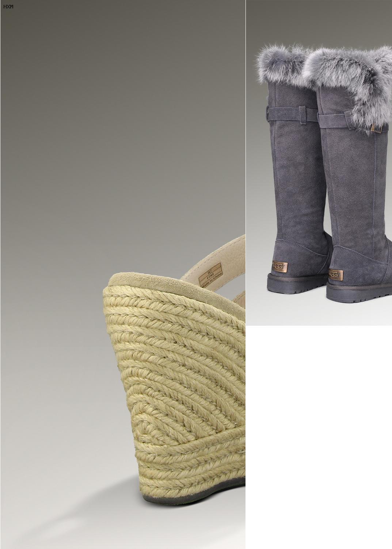 ugg boots usa online shop