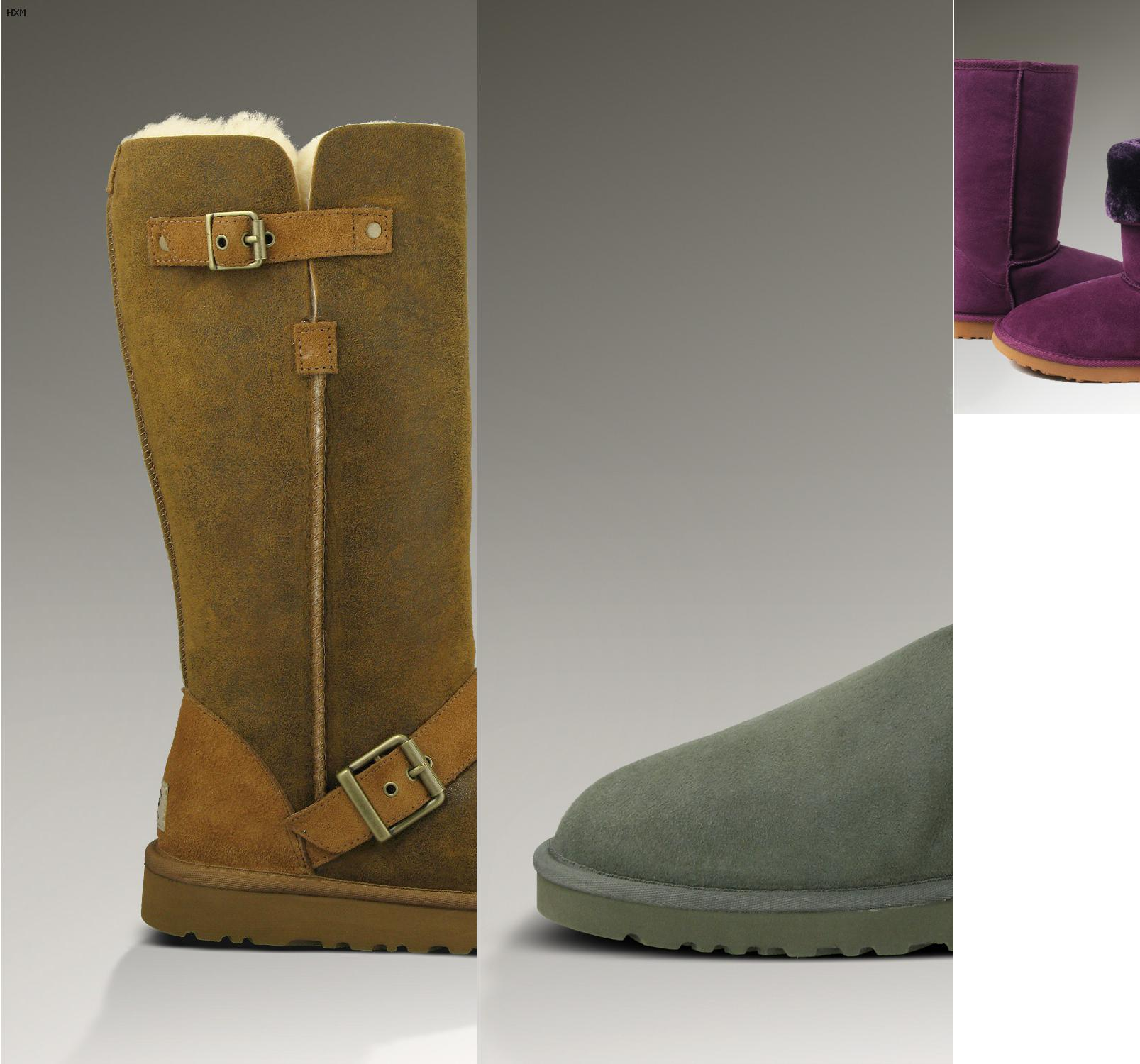 ugg greece online shop