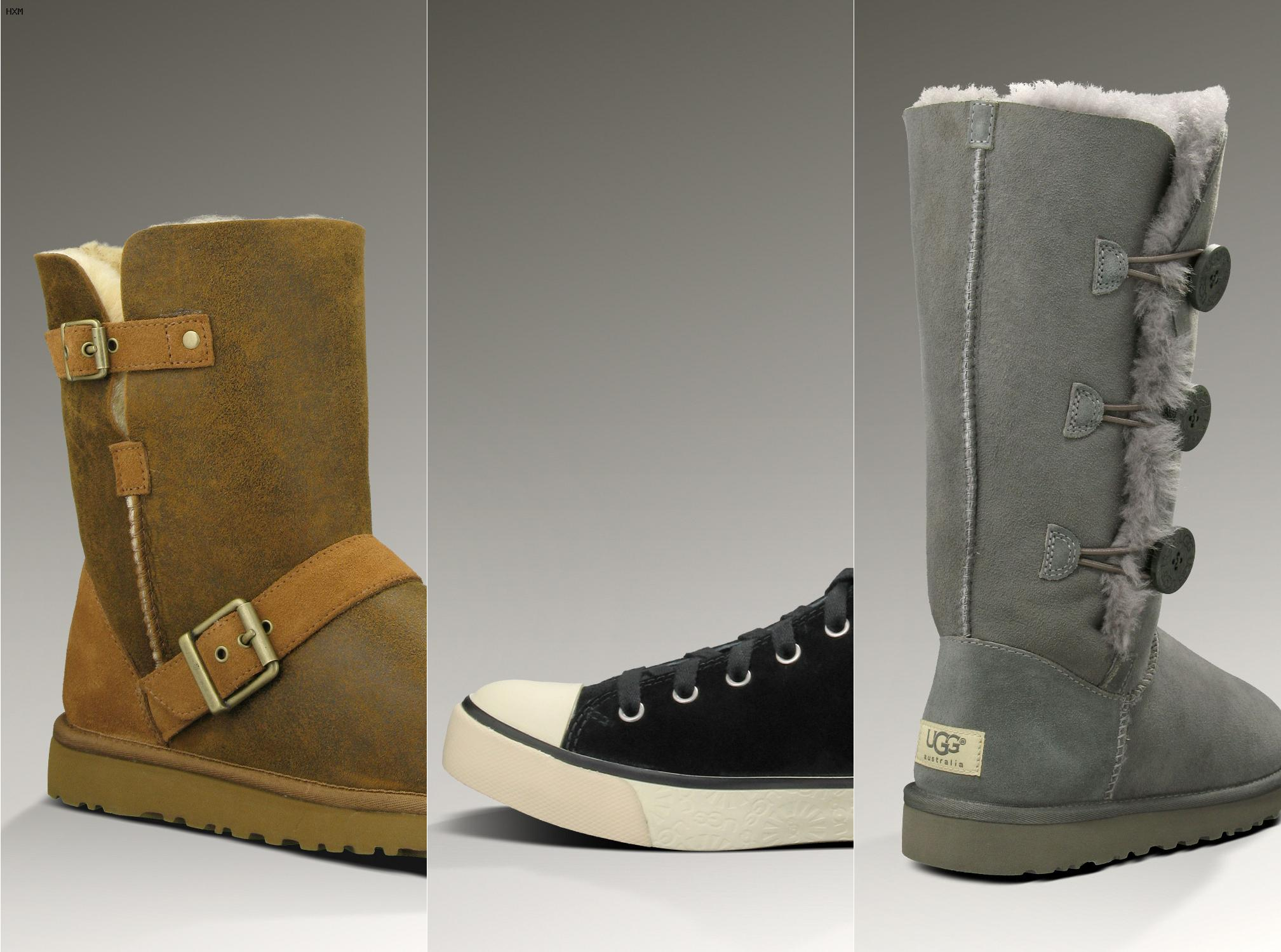 ugg originali in offerta