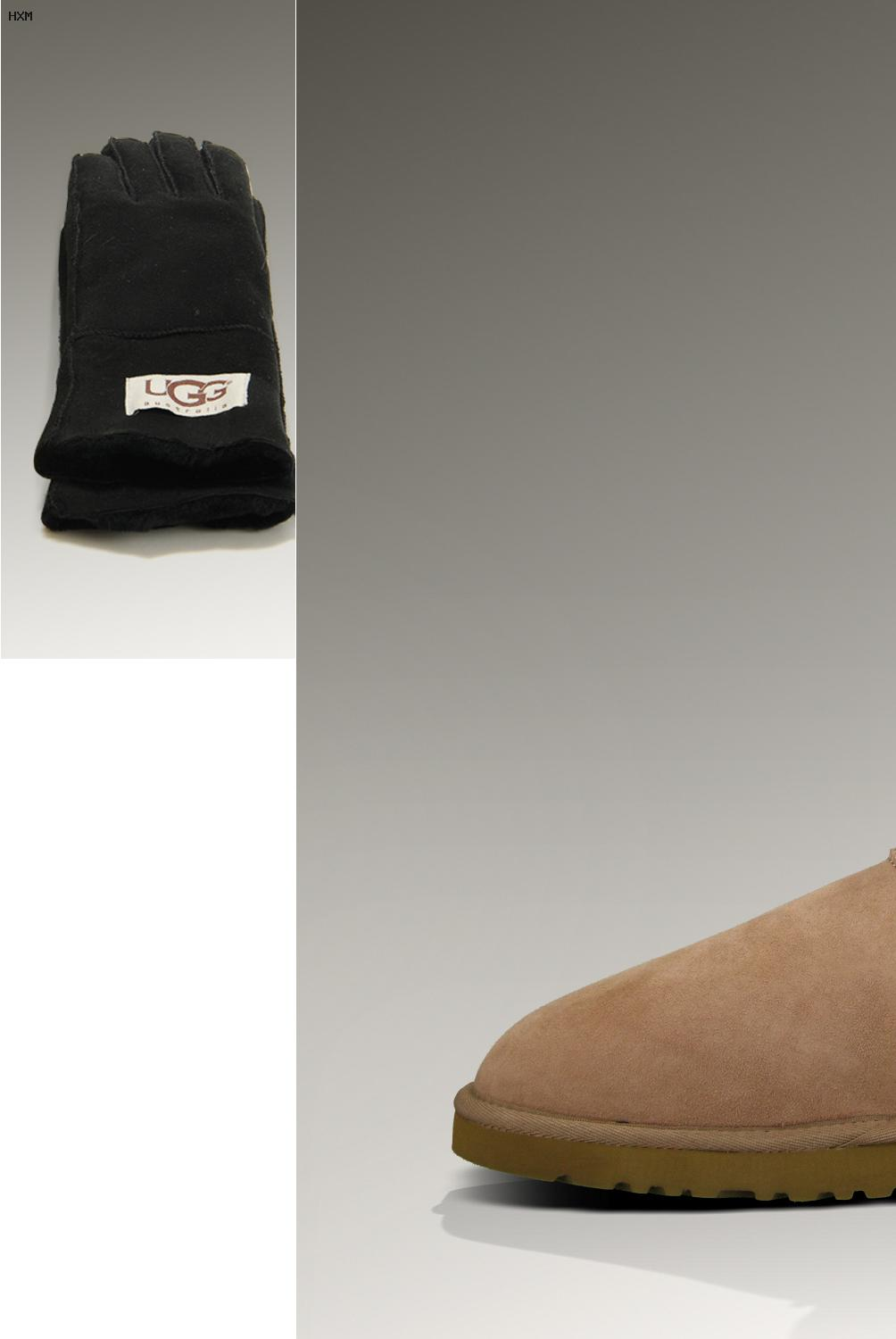 ugg paillettes outlet