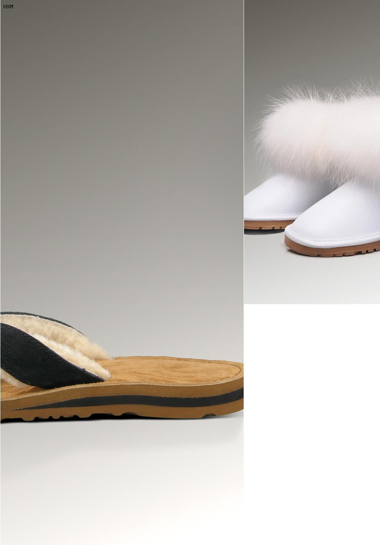 ugg scarpe costi