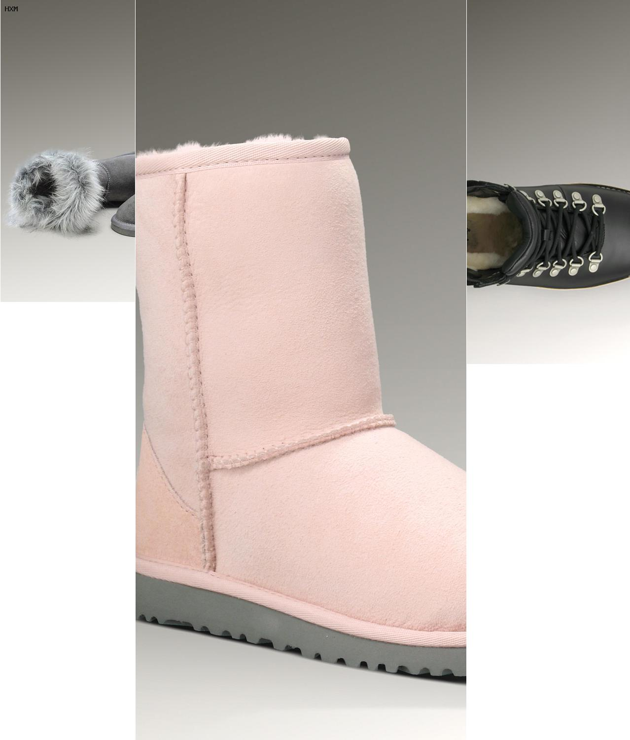 ugg shoes milano