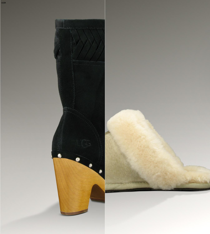ugg shoes shop online