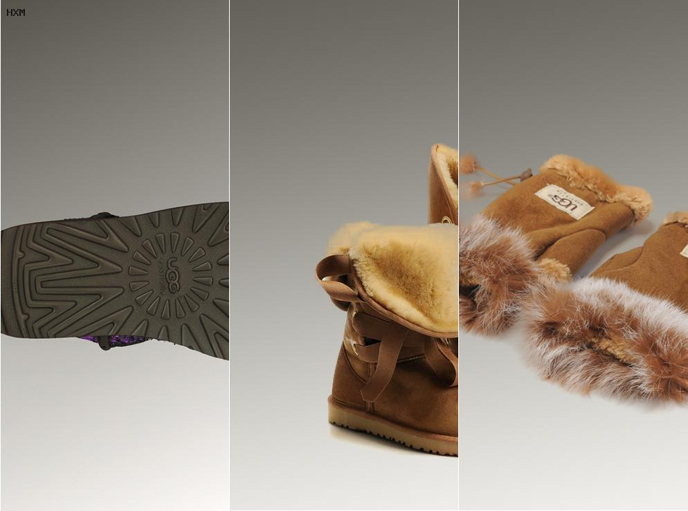 ugg shop online uk