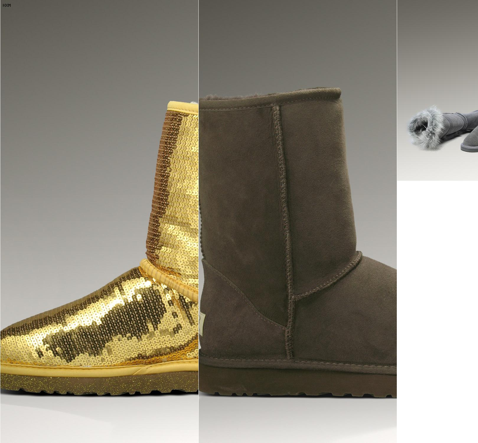 ugg boots sconti