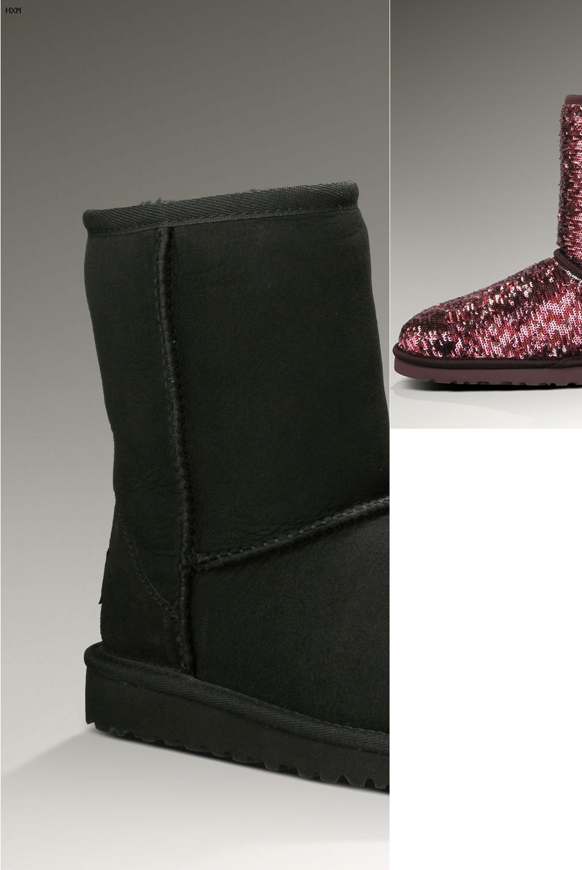 ugg women s lana boot