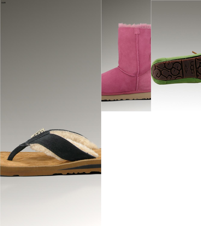 vendita scarpe online ugg
